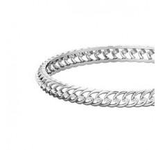Diamond Bangles 1.20 CT / 18.500  gm Gold